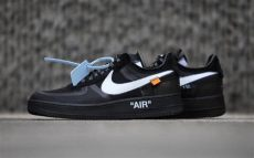 nike air force 1 off white release date white nike air 1 volt ao4606 700 black ao4606 001 release date sbd