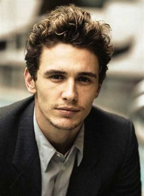20 curly hairstyles boys mens hairstyles haircuts