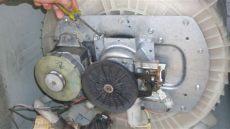 como arreglar una transmision de lavadora como bajar la trasmision de una lavadora centrales mod4632 yoreparo