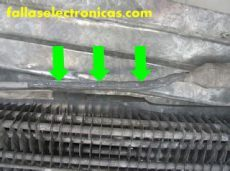 fuga gas nevera c 243 mo solucionar fuga de gas en nevera no fallaselectronicas