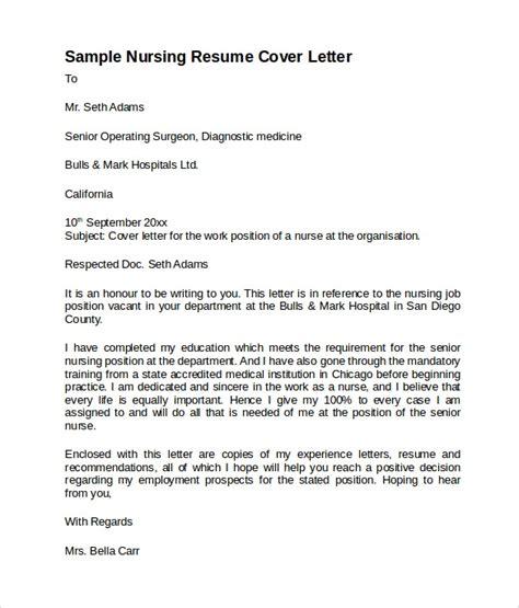 custom academic paper writing services resume nurses skills