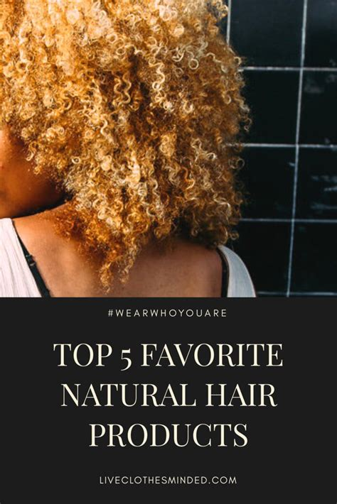 5 naturally curly hair care products tips add