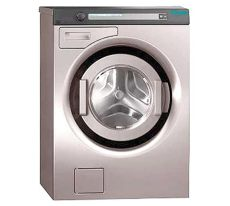 mejores lavadoras mexico lavadoras profesionales y semi profesionales
