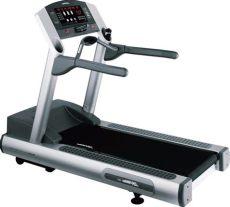 caminadora life fitness 95ti precio caminadoras fitness 95 ti uso rudo gimnasio 28 590 00 en mercado libre