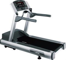 caminadora life fitness precio caminadoras fitness 95 ti uso rudo usadas 33 990 00 en mercado libre