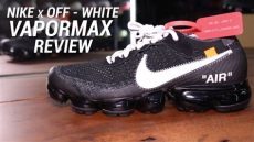 nike vapormax x off white fake nike x white vapormax review