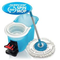 hurricane spin mop assembly hurricane spin mop bulbhead