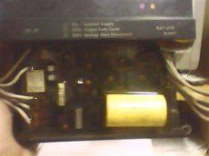 como remover resina de placa electronica como remover resina isolante de placa eletr 244 nica clube do hardware
