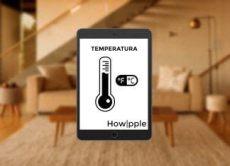 como cambiar la temperatura a un refrigerador de coca cola como cambiar la temperatura en de 186 f a 186 c noticias y tableta
