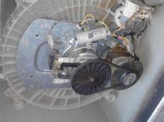 como arreglar una transmision de lavadora lavadora whirlpool modelo 7mwtw1602bmo yoreparo