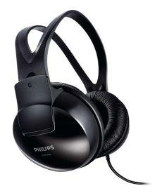 audifonos philips precio aud 237 fonos est 233 reo shp1900 00 philips