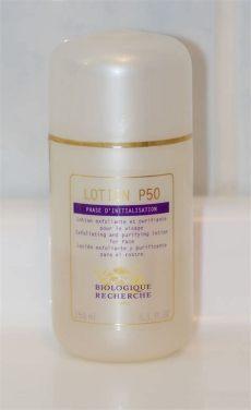 biologique recherche lotion p50 buy online australia the skincare gurus biologique recherche lotion p50 a review