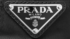 prada company logo prada logo the most brands and company logos in the world