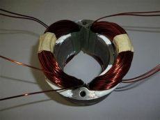 bobinado de licuadoras pdf como rebobinar una licuadora el co estator prt 2