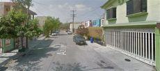casa en remate bancario azucena fresnos viii nuevo nuevo le 243 n inmuebles24 - Casas En Remate Nuevo Leon