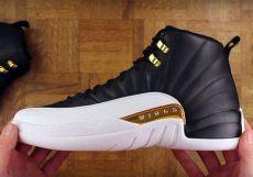 jordan 12 wings release date 2018 air 12 wings sneaker bar detroit