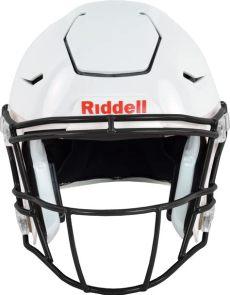 riddell speedflex sf 2bd sw football facemask - Riddell Speedflex Qb Facemask