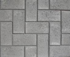 types of concrete pavers interlocking walkways ottawa different types of bricks for interlock walkways