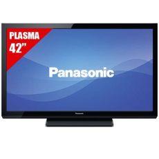 pantalla de lcd 42 pulgadas tv 42 quot plasma panasonic 42x60 hd alkosto tienda