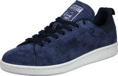 stan smith shoes blue adidas stan smith shoes blue white