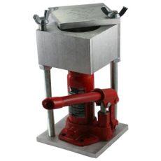 hydraulic pollen press high tech press best hydraulic 2 4 8 10 ton pollen presses in the world ebay