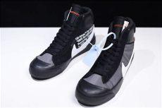 nike off white blazer black stockx where to buy white x nike blazer mid grim reaper jordans 2019 cheap