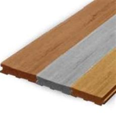 composite tongue and groove porch decking tongue groove porch flooring from aeratis kuiken brothers