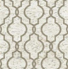 pear tree designs wallpaper pear tree studios wallpaper cork trellis uk20930 neutral wallpaper wallpaper