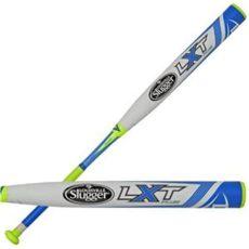 discontinued softball bats for sale louisville slugger lxt plus fastpitch softball bat closeout sale baseball equipment gear