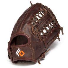 nokona baseball glove reviews nokona x2 1150 x2 elite baseball glove 11 5 quot
