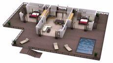 home depot deck design software - Home Depot Deck Design Program Download