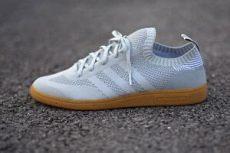adidas originals spezial primeknit clear grey s31952 all size pk spzl ebay - Adidas Very Spezial Primeknit Ebay