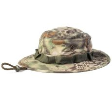 mandrake boonie hat kryptek mandrake boonie hat kula tactical