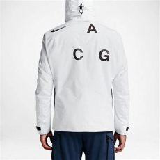 nikelab acg 2 in 1 system jacket white nike lab acg 2 in 1 system jacket sportfits