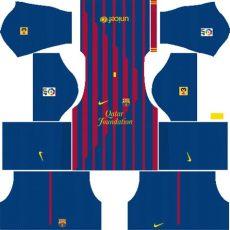 dls 19 barcelona kit and logo url league soccer barcelona kits 2011 2012 logo url