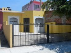 casa venta manzanillo marimar www manzanillorealestate mx - Casas En Venta En Manzanillo Economicas