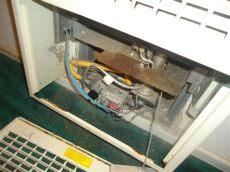 calentones de gas natural calentones de casa de gas airea condicionado