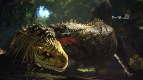 monster hunter world great launch post launch evolution