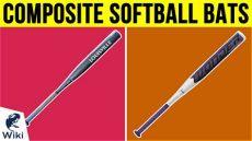 best non composite softball bats top 10 composite softball bats of 2019 review