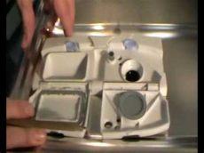 lavavajillas bosch no enciende lavavajillas bosch fusible electrodomsticos
