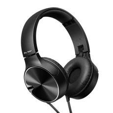 audifonos bluetooth pioneer precio audifonos pioneer se mj722t k n sears mx me entiende