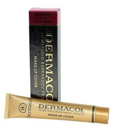 dermacol makeup cover price in india dermacol make up cover foundation 30g shade 222 buy dermacol make up cover foundation 30g