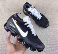 nike off white vapormax black price white x nike air vapormax detailed photos sneaker bar detroit