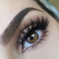 i m in with the koko koko lashes in goddess are amazing beverly brow - Where To Buy Koko Lashes