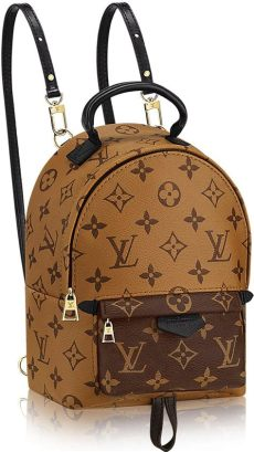 louis vuitton palm springs backpack mini price euro louis vuitton palm springs backpack mini price jaguar clubs of america