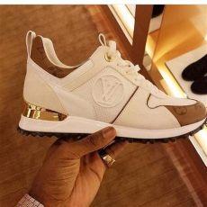 louis vuitton shoes women price louis vuitton cop or bop shopping sneakers s shoes high end fashion fashi