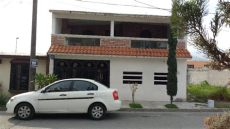 casas en venta en guadalupe nuevo leon con credito infonavit casa en venta en jardines de san rafael guadalupe nuevo nuevo le 243 n inmuebles24