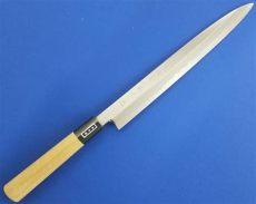 minonokuni knife review minonokuni tak 233 knives knifemerchant
