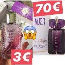 nachgemachte parfums kik pin a a auf in 2020 parf 252 m dupe liste parf 252 m dupes