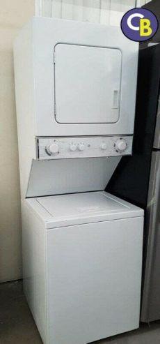 centro de lavado general electric despachador de agua general electric posot class